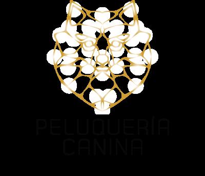PELUQUERÍA CANINA MADRID