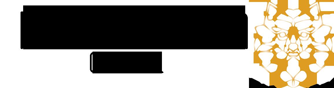 BANNER-PELUQUERIA