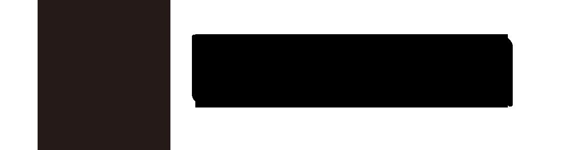 BANNER-ESCUELA